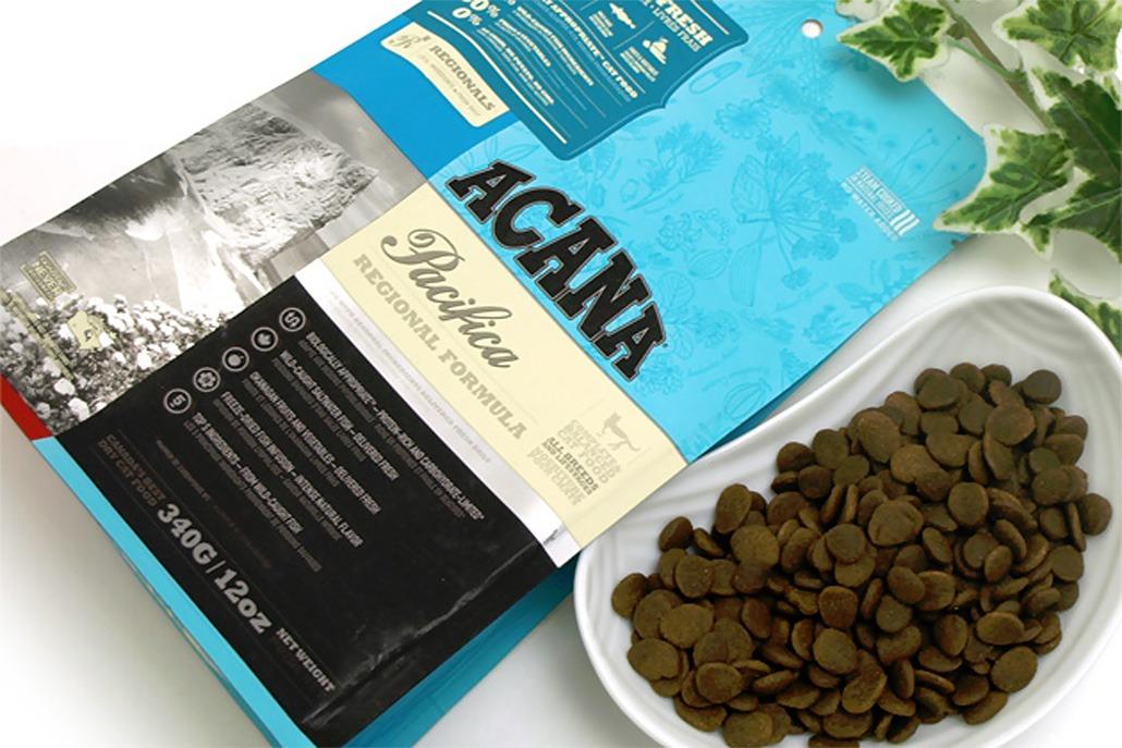 сухой корм для кошек Acana